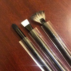 Other - 3 Brush bundle